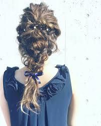 結婚式お呼ばれ髪飾りもマナーがあるおすすめも商品も紹介