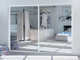 stanley mirrored sliding closet. Stanley Mirrored Sliding Closet. Size 1280x960 Closet Wardrobe Door Doors D