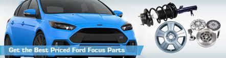 ford focus parts partsgeek com 2000 Ford Focus Door Lock Diagram 2000 Ford Focus Electrical Diagram
