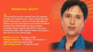 Barkha Dutt Husband Barkha-dutt - barkha-dutt