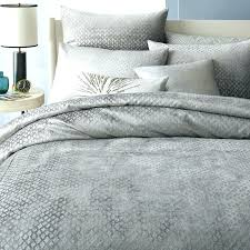 quicklookgrey duvet covers king size grey gray linen duvet cover canada light grey linen duvet covers