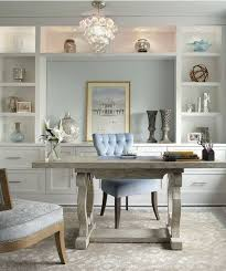 home office ideas pinterest. Interior: Shore House Decor Escobhotelgaudimedellinco For Pinterest Ideas From Pertaining Home Office