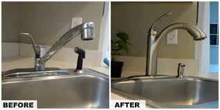 Lowes Faucet Bathroom Lowes Faucets For Kitchen All About Kitchen Photo Ideas