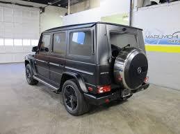 g wagon 6x6 matte black. 2016 mercedes benz g class g63 amg wagon 6x6 matte black
