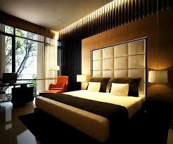 Modern Bedroom Furnitures Contemporary Bedroom Furniture With Storage Contemporary Bedroom
