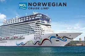 norwegian cruises huge s on norwegian vacations norwegian travel