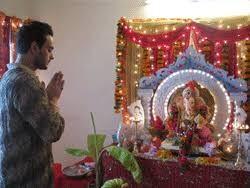 angad hasija s memorable ganesh chaturthi 5311