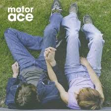 <b>Motor Ace</b>:<b>Five</b> Star Laundry (2001) | LyricWiki | Fandom