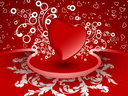 Free Heart Images Love You, Download ...