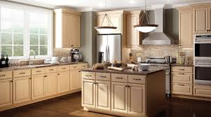 cabinets. Wonderful Cabinets Custom Cabinetry Slide For Cabinets O