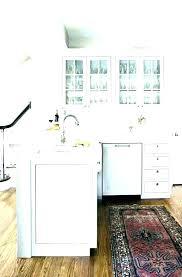 kitchen rugs ikea kitchen rugs kitchen runner rug kitchen runner large kitchen rugs ikea