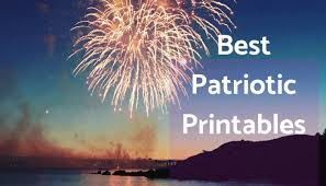 Best Free Clip Art Best Free Patriotic Printables Graphics And Clip Art