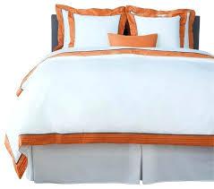 king duvet cover sets cotton king size versace bedding duvet covers bedding sets king duvet cover