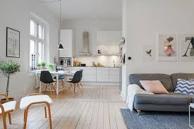 nordic style furniture. Scandinavian Style Furniture The Complete Guide Nordic D