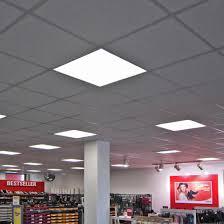 Square Recessed Outdoor Lighting Fixtures Led Square Can Lights Bigit Karikaturize Com