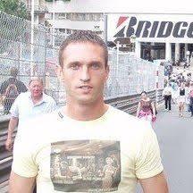 Thomas Barauskas Facebook, Twitter & MySpace on PeekYou