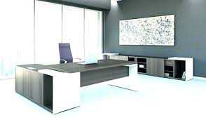 home office furniture contemporary. Wonderful Contemporary Contemporary Home Office Desk Modern Furniture  Table  And Home Office Furniture Contemporary N