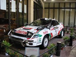 Index of /data_images/models/toyota-celica-gt-four/