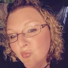 Priscilla Gilbert (tpgilbert) on Pinterest