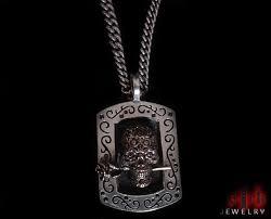 925 sterling silver handmade usa s1ck jewelry