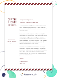 cover letter designs 35 cover letter templates to edit download including free