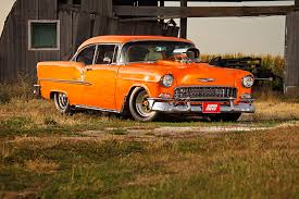 wiring diagram for 1955 chevy bel air ireleast info 61 bel air wiring diagram 61 home wiring diagrams wiring diagram