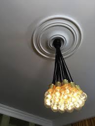black ceiling chandelier big chandelier chandeliers black ceiling ceiling lamps restaurant lighting
