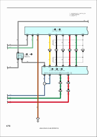 4l60e neutral safety switch wiring diagram inspirational home wiring 4l60e neutral safety switch wiring diagram inspirational home wiring diagram