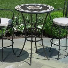 living fascinating patio table high top 14 landscaping patios la calera gold coast xeriscape
