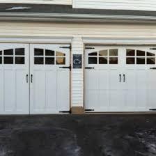 swing out garage doorsOur Work  The Jaydor Company