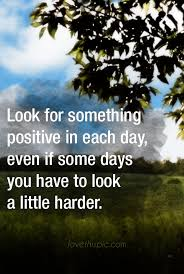 Motivational Life Quotes Of The Day Inspiration Something Positive Life Quotes Day Life Positive Inspirational Quote