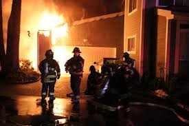 an essay on a house on fire descriptive essay on a house on fire  manhasset lakeville fire department recent blog posts manhasset lakeville f d extinguishes early morning north hills house