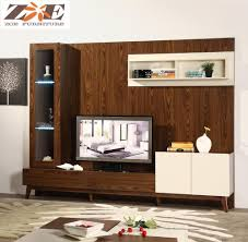 Led Wooden Wall Design Living Room Furniture Wall Panel With Lcd Wood Led Tv Wall Unit Design Buy Furniture Living Room Wall Panel With Lcd Unit Wood Led Tv Wall Unit
