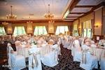 Andover Country Club Weddings, Andover, MA - Ron Carpenito ...