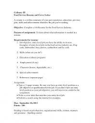 Freelance Writer Resume Sample Cover Letter Automotive Service Advisor Resume Sample Regarding 99