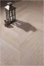 tarkett occasions laminate flooring italian walnut collection 26 best vintage il parquet da accarezzare images on