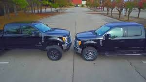2018 ford black widow. beautiful widow world first ford f250 black widow vs f 150 raptor 2017 review throughout 2018 ford black widow