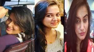 stani actresses without makeup pics saubhaya jpg 1280x720 celebrity pretty