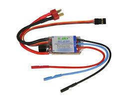 esc to motor wiring esc image wiring diagram quadcopter basics creativentechno on esc to motor wiring