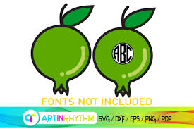 There are 9422 free svg files for cricut for sale on etsy, and they cost $2.00. 0 Fruit Monogram Svg Files Designs Graphics