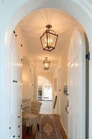 hallway lights ideas hall lighting fixtures attractive best ceiling light ideas design decor regarding 0 hallway