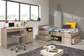 Storage For Bedrooms Bedroom Small Bedroom Storage Ideas 2017 Home Design New Gallery