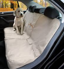 car seat bench seat cover featured products kurgo copilot bucket car wander hammock for dogs