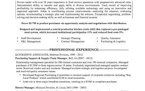 Resume Services Resumeresume Writing Services Resume Services Near Me Fabulous 14
