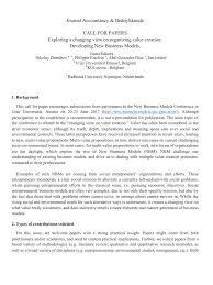 formal style essays pdf