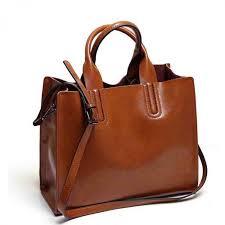 pu leather bags handbags women famous brands big women cross bag trunk tote designer shoulder bag las large bolsos mujerleather bags