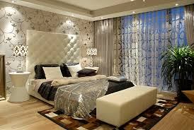 funky bedroom furniture. Funky Bedroom Design Captivating Furniture R