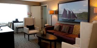 Hotel Silver Shine Rooms Types Descriptions Atlantica Hotel Halifax