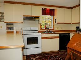 kitchen kitchen cabinet refinishing and 1 incredible refinishing