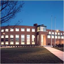 pennsylvania state university penn state harrisburg psupsh   building pennsylvania state university penn state harrisburg